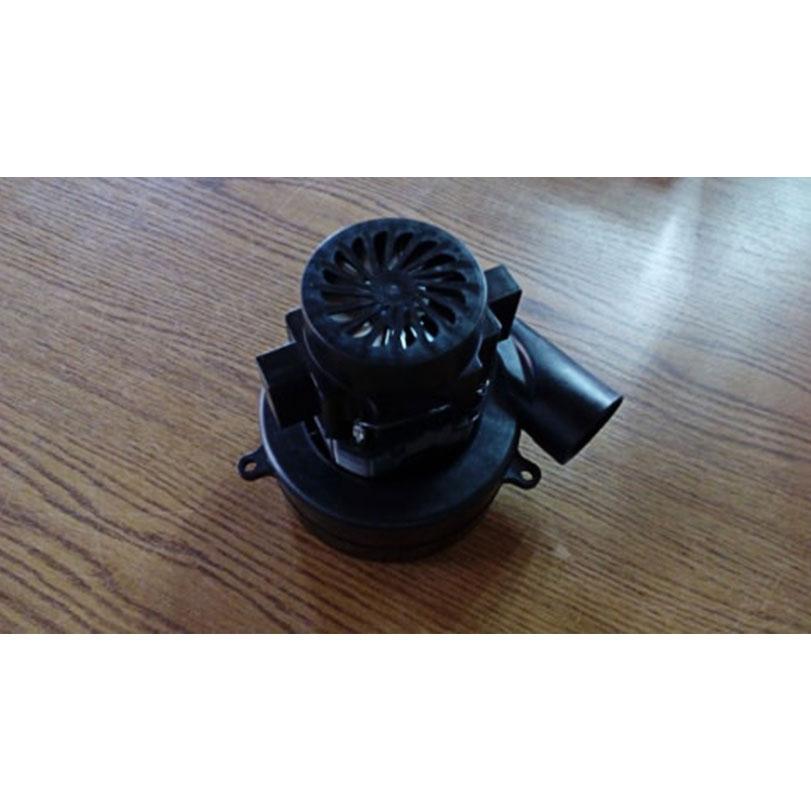 Motor aspirare pentru masinile de spalat pardoseli Lavor Dynamic 45 e si Lavor Speed 45 e 220 V