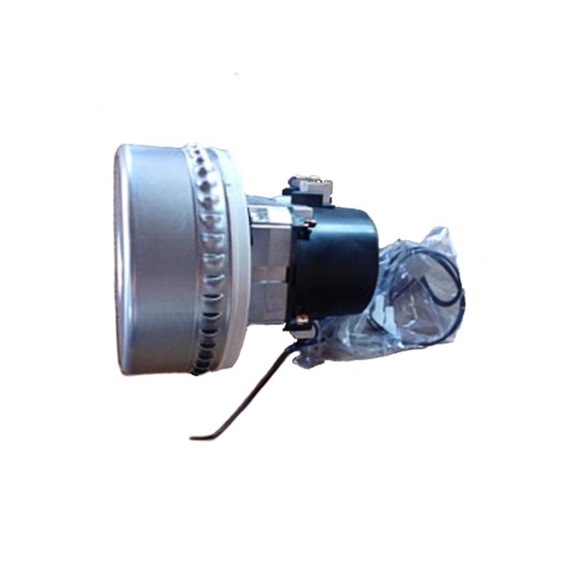Motor pentru aspiratoare Lavor Apolo IF si Lavor Solaris IF 220 v