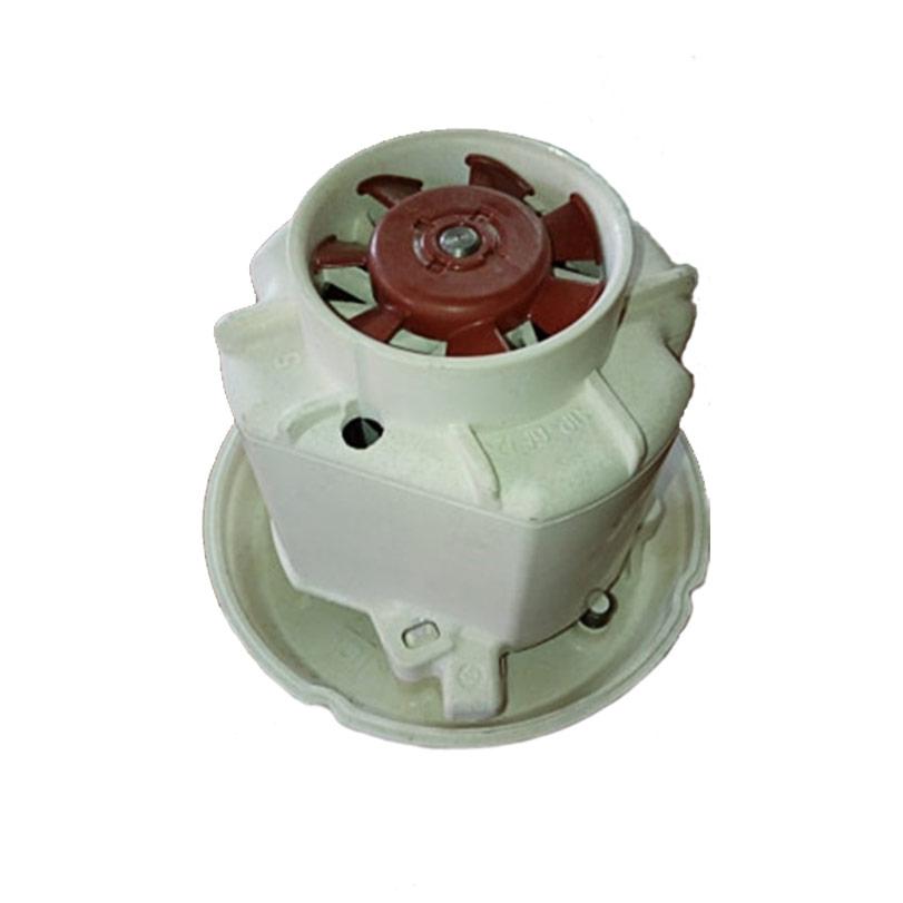 Motor pentru aspirator lavor venti x 220 v