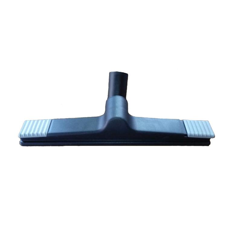 Talpa baza pentru aspiratoare cu furtun de 4 cm diametru