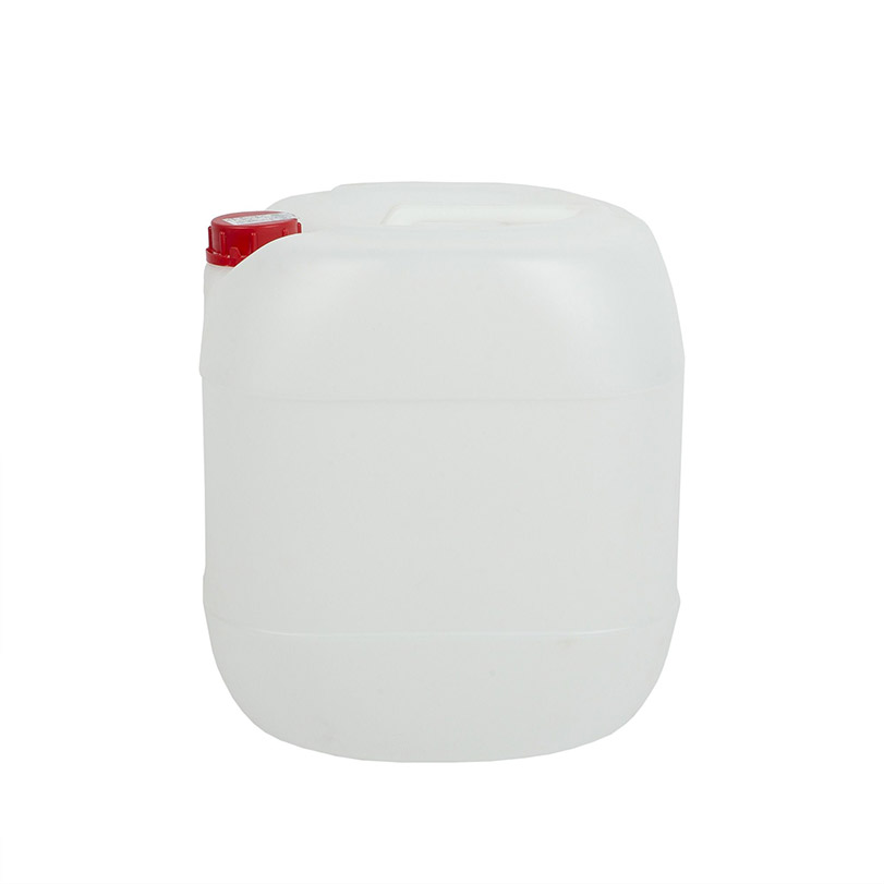 Pardo Fresh douazeci litri - solutie parfumata pentru curatarea pardoselilor