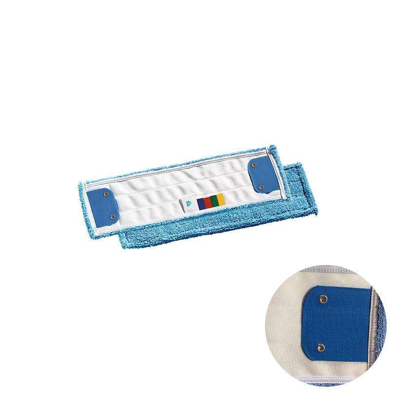 Rezerva Uni System Microblu 50 cm