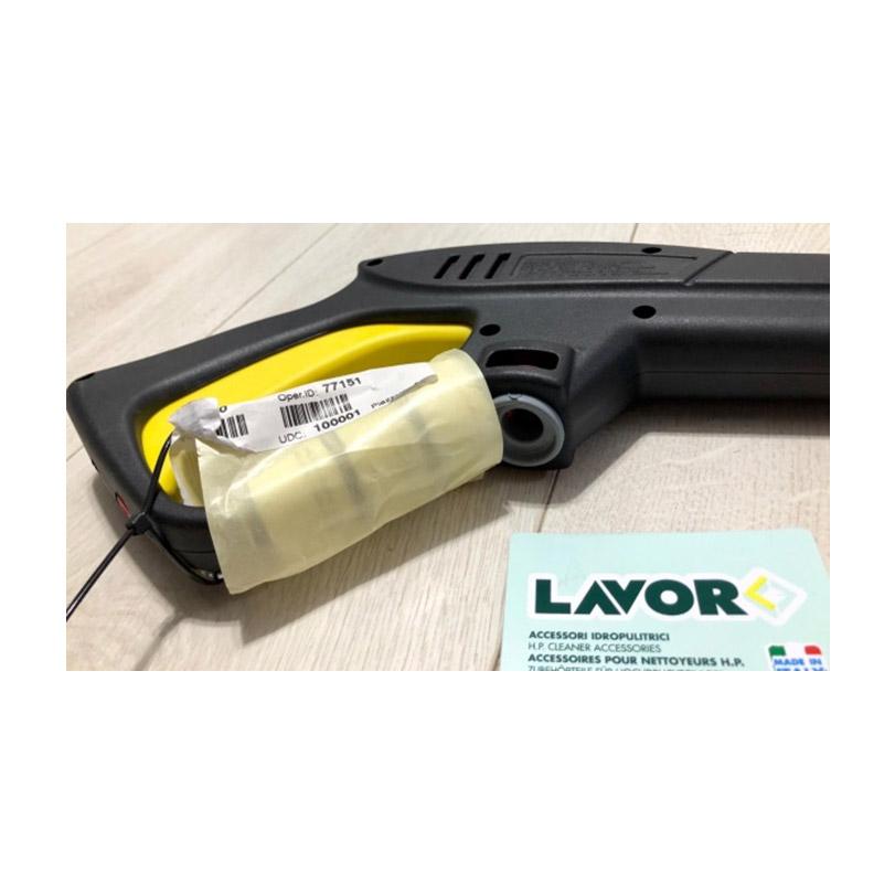 Lance profesionala - universal - Lavor S 09 - import Italia